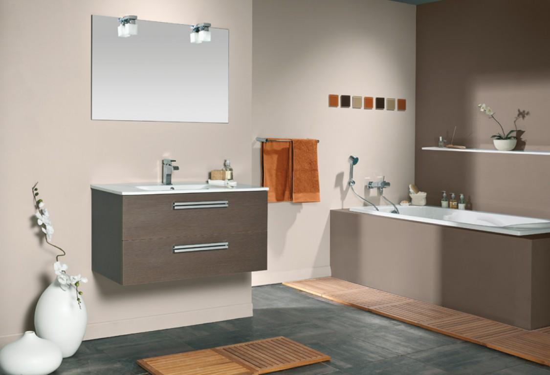 plombier chauffagiste plomberie g n rale ruaudin le mans. Black Bedroom Furniture Sets. Home Design Ideas
